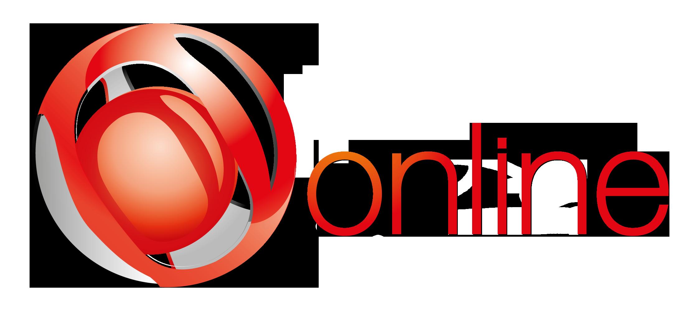 NeoOnline